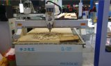 1325 Woodworking CNC Router, máquina de gravura e corte CNC, 3 Axis Square Guide Rails