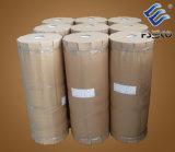 Anti-Rayer le nouveau produit de stratification de film thermique de stratification ! ! (23h du matin)