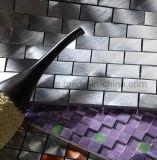 Aluminiummosaik-Fliesen