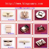 Beutel-Haken-Faltenbildung/Handtaschen-Faltenbildung-Haken-Faltenbildung-/Metallfonds-Faltenbildung-/Bag-Faltenbildung