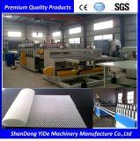 PVC Non-Slip 목욕탕 및 문 매트 압출기 기계
