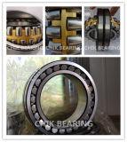Pièces d'auto de Bearing Rolamentos De Rolos du constructeur 21320 de la Chine