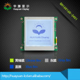De Vertoning van de Kleur TFT LCD van 3.4 Punten 160X160 van de Duim FSTN
