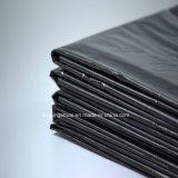 LDPE/HDPE de Veelkleurige Vuilniszak van plastieken
