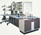 Оборудование лаборатории химии/таблица лаборатории (SF-02)