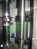 Salchicha neumática Máquina embutidora / Salchicha presentación Máquina