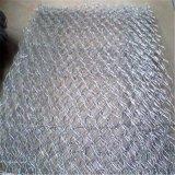Gabion galvanizzato esagonale che recinta maglia (2m*0.5m*0.5m)