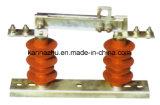 Hgw9-12-630A / interruptor del seccionador del aislador