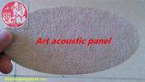El panel de la decoración del panel de techo del panel de pared del panel acústico del rompecabezas de la pared del arte DIY
