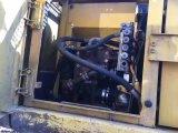 Máquina escavadora usada PC120 de KOMATSU, máquina escavadora da esteira rolante de PC200-6 PC200-7 PC220-6 12ton (PC120-6)