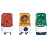 경보 램프 (LTE/Ltd/LTF)
