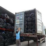 ほとんどの耐久の総合的な泥炭(G-4002)