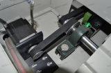 アクリルPVCのために二酸化炭素レーザー機械二酸化炭素の彫刻家を広告すること