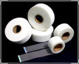 Self Adhesive Fiberglass Dry Wall Joint Tape