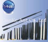 Antena de goma del G/M de la venda del patio con la antena del G/M del conector de SMA (GKGSM004)