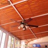 寝室のための防水PVC天井デザインをインストールすること容易