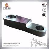 Investitions-Silikon-Magnetspule-Gussteil verlorene Wachs-Gussteil-Teile