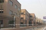 Rete fissa industriale residenziale decorativa elegante personalizzata di alta qualità