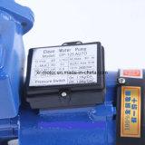Selbstansaugende Wasser-Pumpe mit Cer, BV anerkannt (GP125)