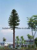 De Gecamoufleerde Toren van de antenne Mast voor Telecommunicatie