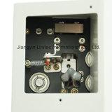 Vouw 335 van de Vouwende en Perforerende Machine van het automatische Digitale Document