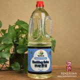 Salsa de condimento japonés Tassya Mirin Fu 1.8L