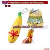 Promocional Chaveiro chaveira Strapl Keyring flor artificial promoção Keychain (G8028)