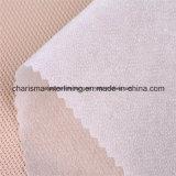 China proveedor mayorista de alta calidad no tejidos entretela adhesiva