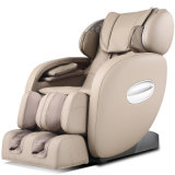 Présidence électrique de sofa de massage de pied de pression atmosphérique confortable