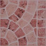 Badkamers die de 300X300mm Verglaasde Ceramiektegels van de Vloer vloeren (3133)