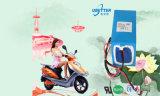12V 24ah LiFePO4 Batterie-Satz-Lithium-Batterie für gespeicherte Energie-Energien-Batterie