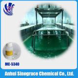 La hoja de cobre a la corrosión Neutral inhibidor (MC-P5340)