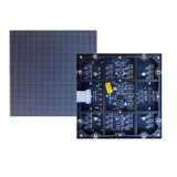 Schermo di alta risoluzione del video LED di colore completo 160mm*160mm del modulo di P2.5 SMD LED di esplorazione 64*64pixels 1/32 di colore dell'interno di RGB 7