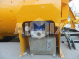 CE & аттестованный ISO электрический смеситель портативная пишущая машинка Js500 конкретный оценивают