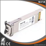 Modulo del ricetrasmettitore di CWDM XFP 1470nm SMF 80km