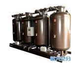Generador alto automatizado del nitrógeno del Psa
