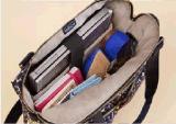 2016의 신식 여자 여행 핸드백 (BDMC056)
