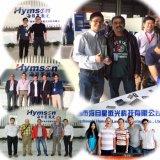 Machine de découpage de bonne qualité populaire de laser de fibre du prix concurrentiel 4000W de ventes directes de la Chine