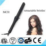 Digital MCH 2 in 1 ovalem Haar-Lockenwickler