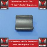 A magnete permanente per il generatore di CA mobile della bobina del generatore sincrono dell'alternatore