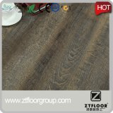 PVC Vinyl, PVC Vinyl Flooring, PVC Floor Tile
