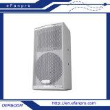 M108 Systeem van de Spreker van de Zaal van de Conferentie van 8 Duim het Populaire (TACT)