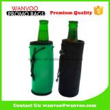 Boîte en bouteille en néoprène imperméable à l'eau 2016