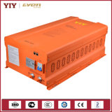 Yiy 48V 재충전용 LiFePO4 건전지 팩 태양 에너지 시스템