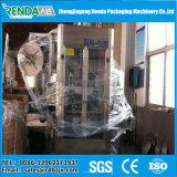 Luva de Redução automática Rotulando a máquina/máquina de rotulação de engarrafamento