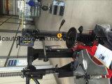 Commutatore della gomma (AA-TC1824)