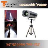 330W 15r Concert Theater Stage Follow Spot Light