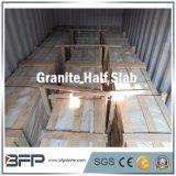 Плитка гранита G603/G654/G664/Rusty желтая белая серая черная естественная/мраморный