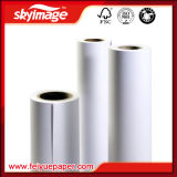 Qualité compétitive Fast Dry Fw 75GSM Sublimation Paper for Polyester