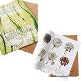 Libros para niños ---- Papel Piedra (RBD200um-400um) Tear-Resisitant y no tóxico Prueba y agua